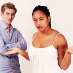 QOTW: Guy Worries His Black Girlfriend Will Judge His Trump-Supporting Mom