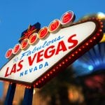 Things You Need To Know Before You Go Vegas
