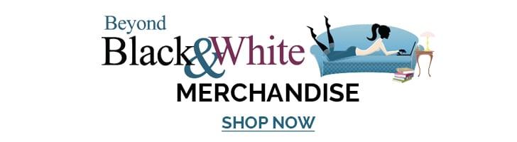 BB&W Merchandise