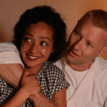 """""""Loving"""" Movie Somber Reminder of How Far Interracial Marriage Has Come."""