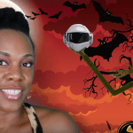 Top 5 Reasons to Scare Black Women Away from Swirling | Halloween Edition