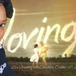 "BB&W Live Streaming from the Red Carpet Tomorrow for ""Loving"" Premiere!"