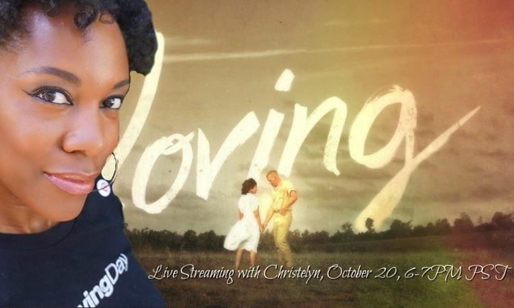 loving-e1468620573670