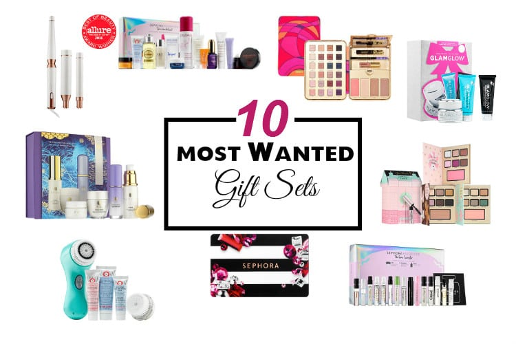 10-most-wanted-gift-sets