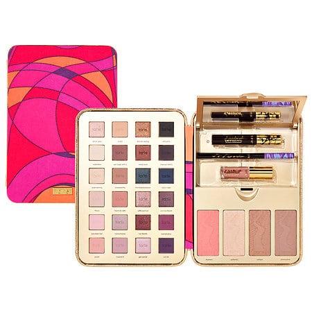 tarte paintbox collectors makeup case