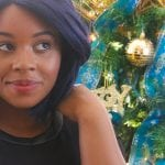 5 Beauty Hacks for the Holidays