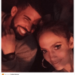 """More Black Women Need to Practice """"Free Agent"""" Dating Like JLo"""