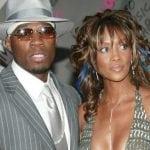 Why are Black Women in Hollywood Picking Bottom Basement Men?