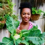 7 Qualities Gardeners Have that Make Them Marriage Material