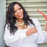 Atlanta Matchmaker Coaches Black Women to Date Bisexual Men. No.
