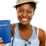 Five Tips to Ensure You Can Have Peace of Mind During Your Next Vacation