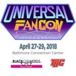 """New Convention Aims to Give Home to Self-Proclaimed """"Geeks and Nerds"""""""