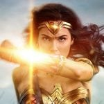 Wonder Woman a Triumph for Femininity and Feminism
