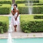 Five Reasons American Black Women NEED to Travel to Toronto