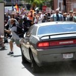 Charlottesville Riots: Is This Where We Really Want to Be?!