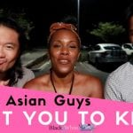 On Dating: What Asian Guys Want You To Know!