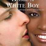 """Author Karyn Folan """"Don't Bring Home a White Boy"""" Joins """"Pros and Cons"""""""