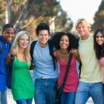Attention Young Ladies…Things I Wish I'd Done to Meet Guys In College