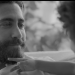 Gorgeous Eternity Calvin Klein Features Jake Gyllenhaa as Doting Dad to Biracial Daughter