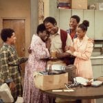 "Watching ""Good Times"" as an Adult Helped Me Understand Where It All Went Wrong."
