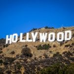 Carrie: Dating Woes In La La Land