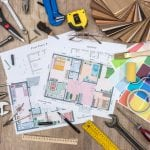 Executing The Perfect Progressive Renovation