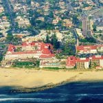 BB&W Retreat…San Diego or Vegas??