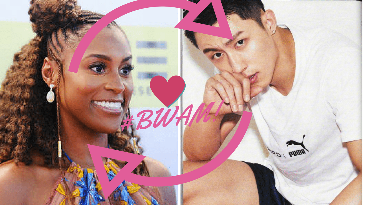 My Take On The Issa Rae Kerfuffle She S Right Beyond