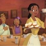 If Meghan Markle Was a Disney Princess…