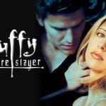 """Buffy the Vampire Slayer"" Reboot with Have Black Female Lead"