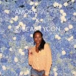 Korean Beauty Dominates at Beautycon Los Angeles