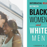 Exclusive: A Conversation with Author of New Interracial Relationships Book