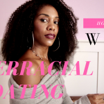 How Middle-Aged Black Women Can WIN at Interracial Dating