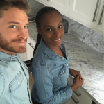 Tika Sumpter and Popular Instagrammer Get Called Bed Wenches on Social Media