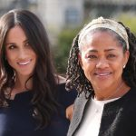Is Meaghan Markle is Pregnant. Is this a 'Win' for Black Women with Mixed Daughters?