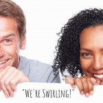 Interview: Interracial Marriage as a Baby Boomer