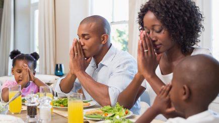 Black american christian dating site